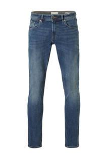 ESPRIT Men Casual slim fit jeans (heren)