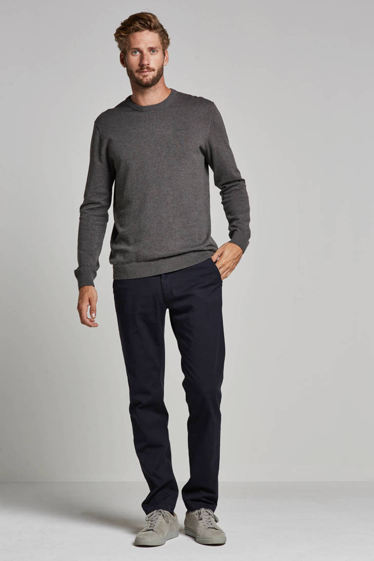 trui Men ESPRIT Men Casual ESPRIT Men Casual ESPRIT trui UTnfna8