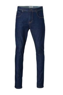 Men Casual slim fit jeans