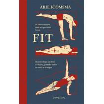 Fit - Arie Boomsma