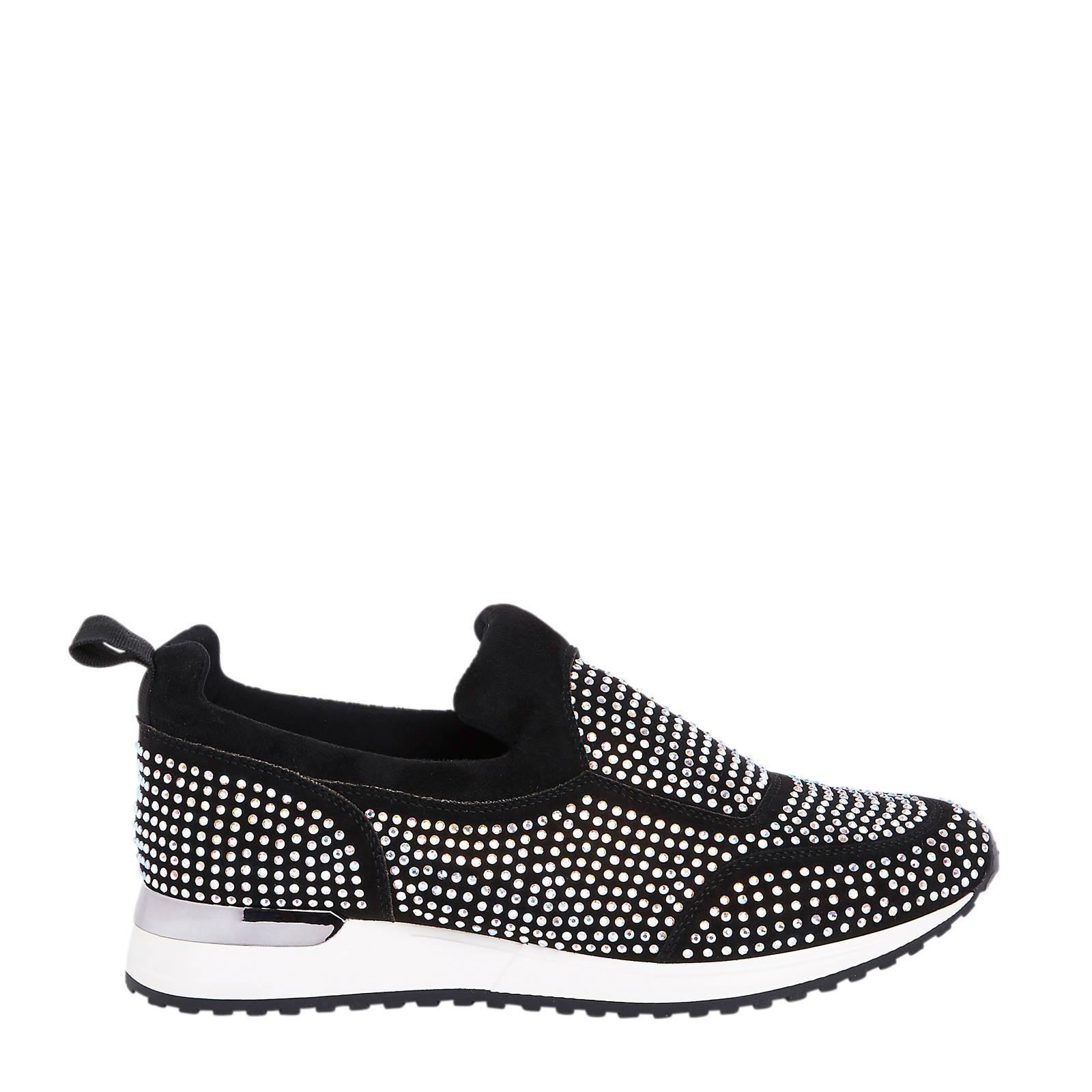 lopen new balance schoenen lekker