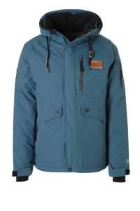 Rehall ski-jack Jenson-R, Lichtblauw