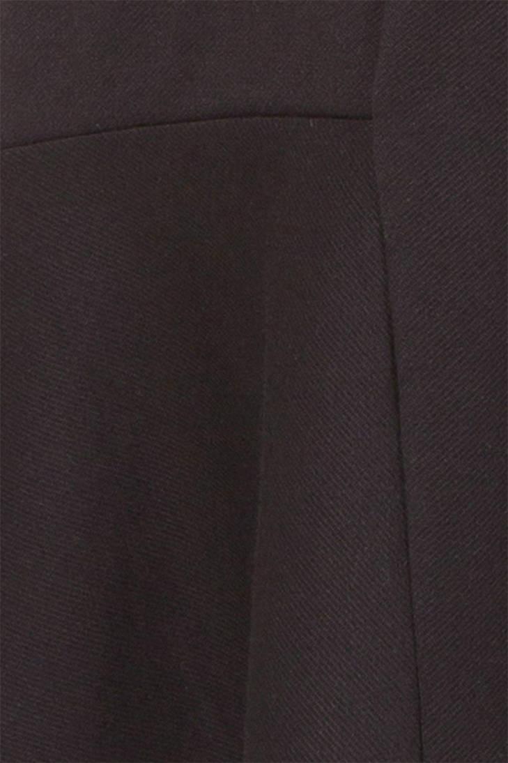 jurk zwart Steps Steps zwart jurk 4q0ZOXx