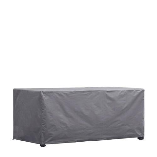 Outdoor Covers tuinmeubelhoes tuintafel + bobbin (165 x 105 cm) kopen