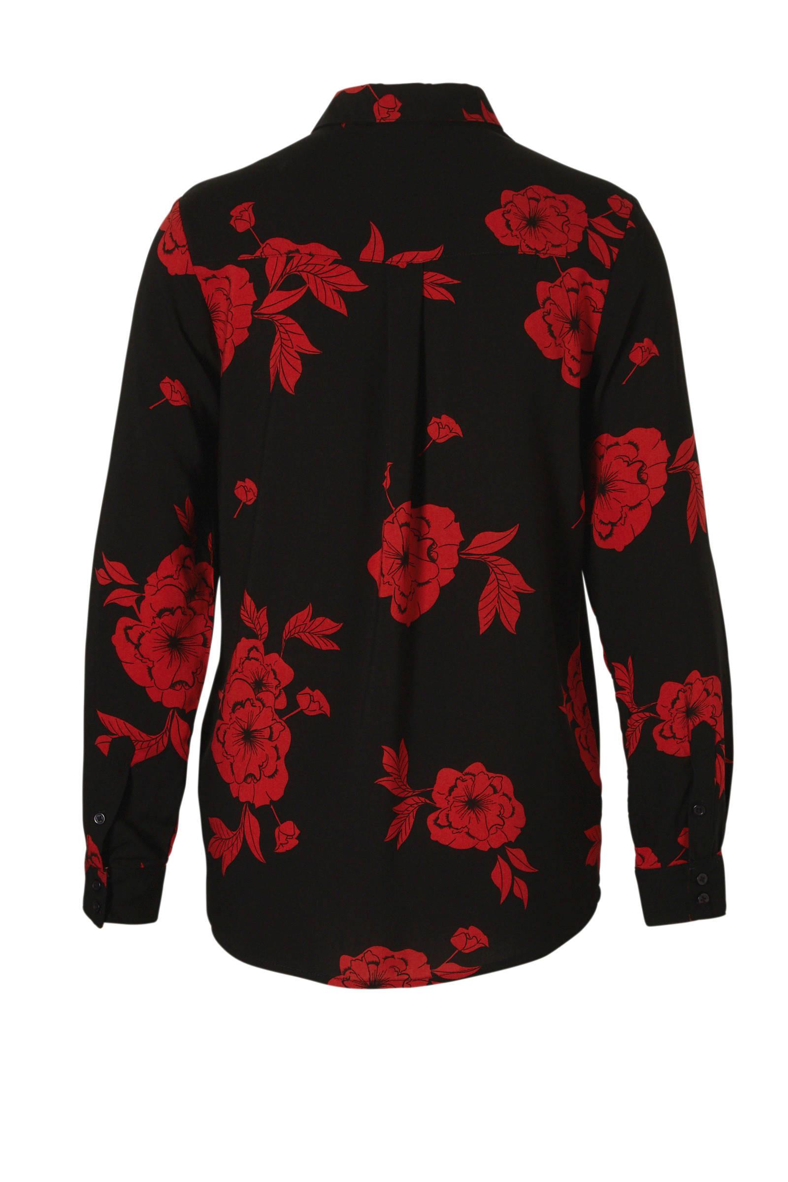 Vera ICHI ICHI Vera blouse Vera ICHI ICHI blouse blouse Vera blouse UqxT6AWB