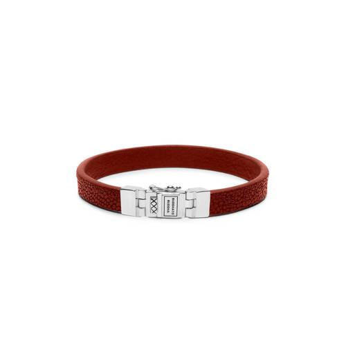 Essential armband BTB186CO