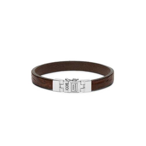 Essential armband BTB186SA