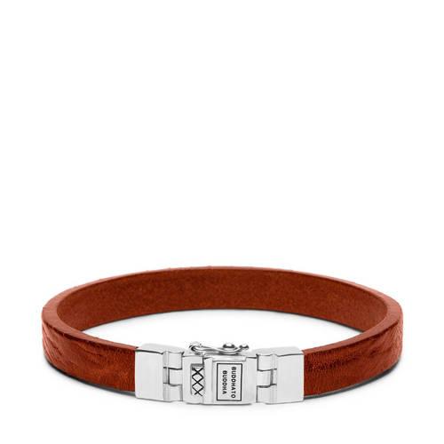 Essential armband BTB186BR