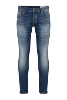 Blue Ridge slim fit super stretch jeans denim