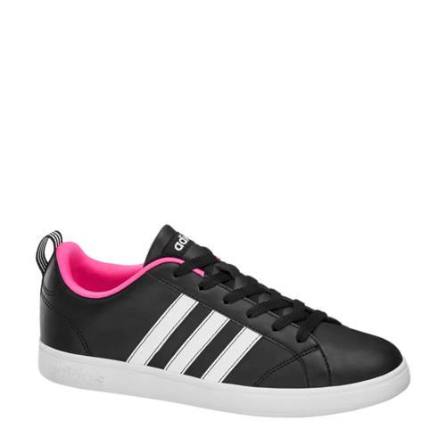 Advantage sneaker