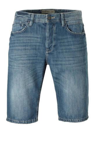 Clockhouse jeans bermuda