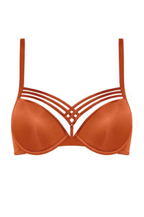 marlies dekkers  Dames De Paris push-up bh