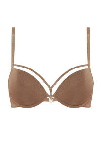 marlies dekkers  Spade Odyssey push-up bh