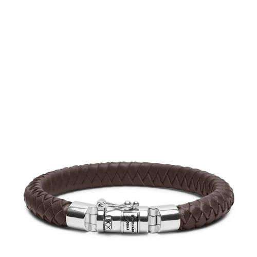 Ben Small armband BTB180BR