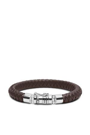 armband Ben Small bruin