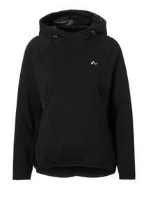 Only Play sportsweater zwart (dames)