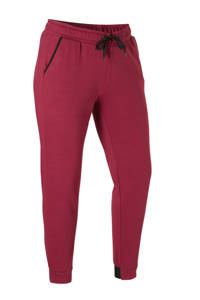 Only Play / Only Play Curvy sportbroek