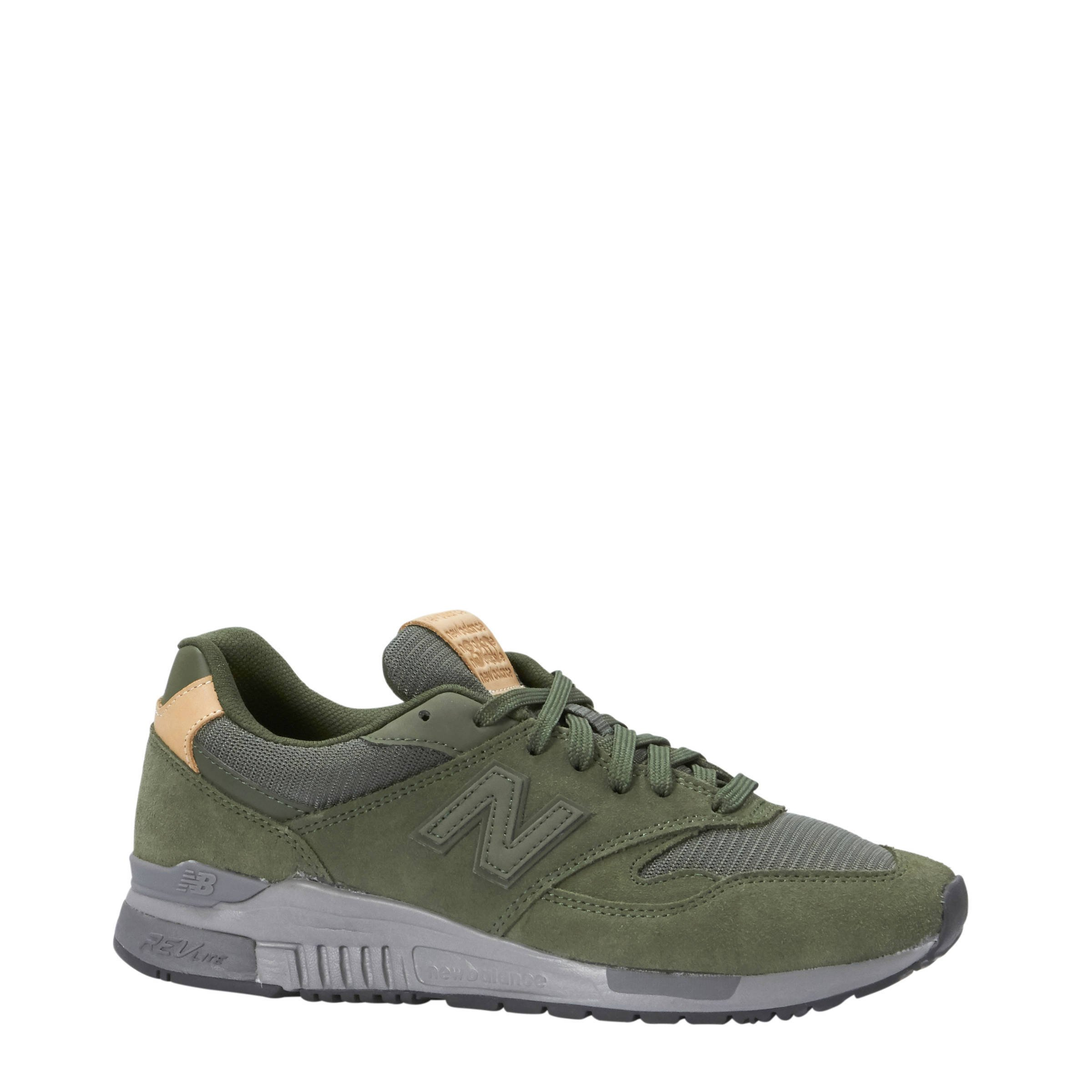 new balance ml840 heren