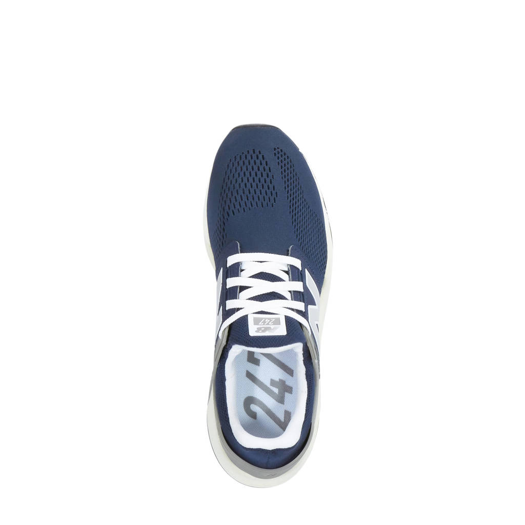 Ms247 Sneakers Balance Sneakers Ms247 New Balance Balance Ms247 Balance Sneakers New Ms247 Sneakers New New gqqZwSY