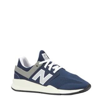 MS247 sneakers