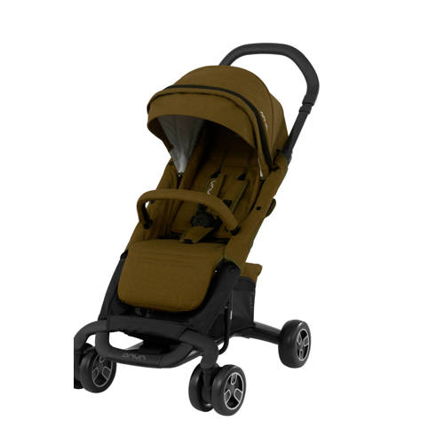 Pepp� Next buggy olive
