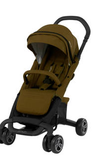 Pepp™ Next buggy olive