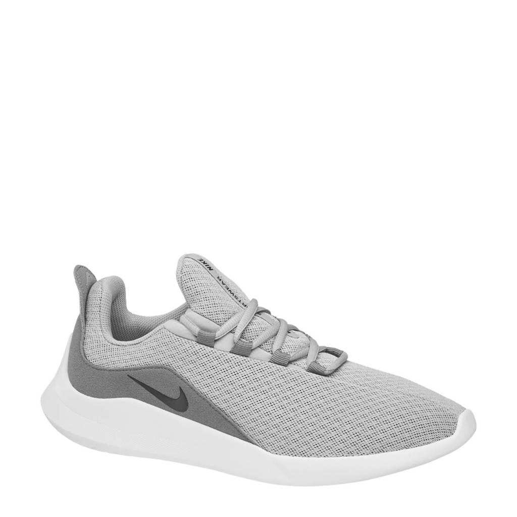 Nike lichtgewicht hardloopschoenen Viale grijs, Grijs