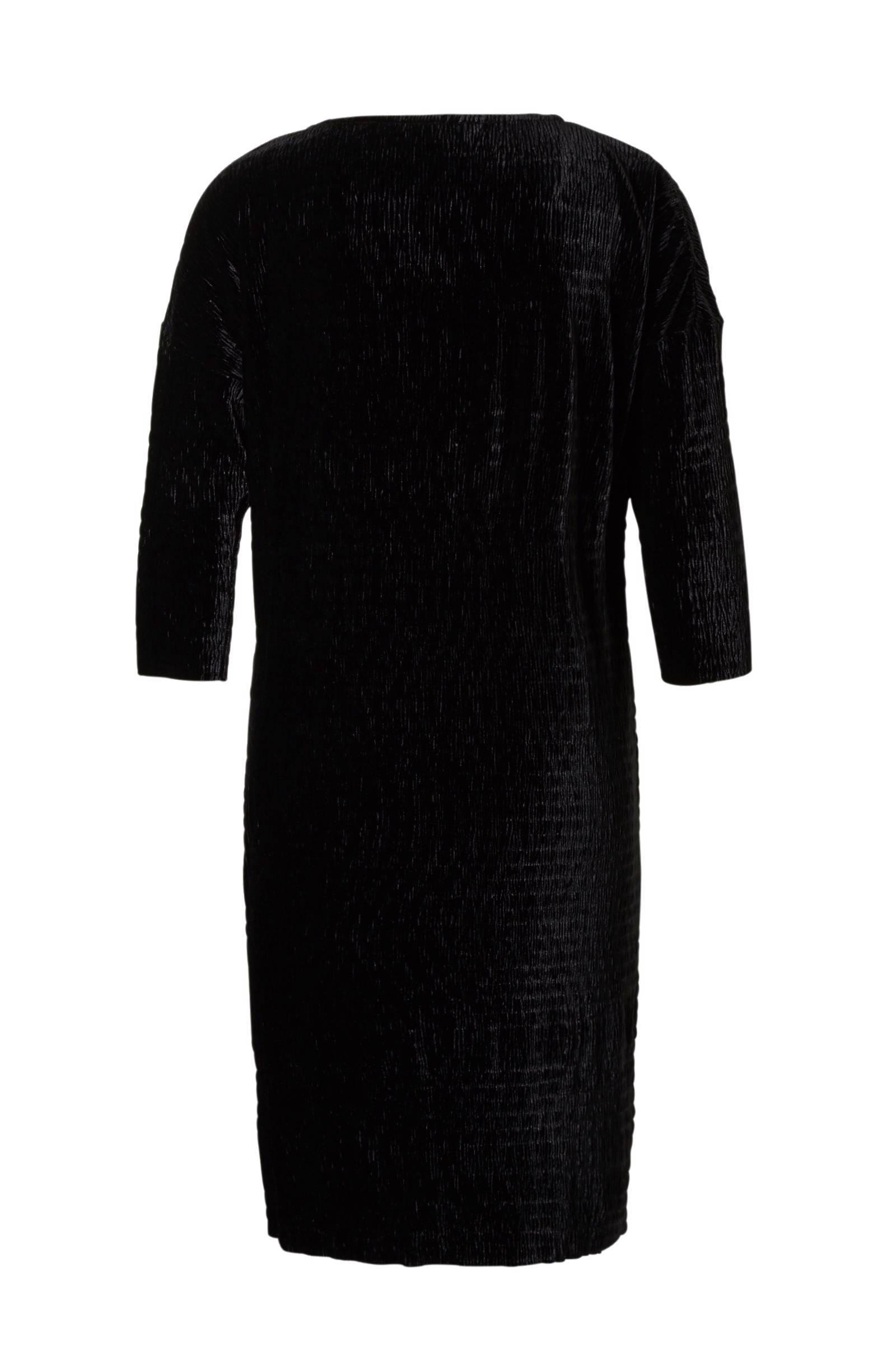 e585be2a55fb92 NÜMPH NUMPH Irene jurk