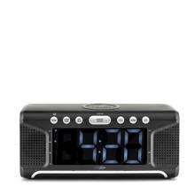 HCG008Q wekkerradio