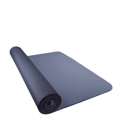 Nike yogamat kopen