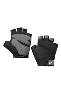 Nike  Elemental Lightweight fitness handschoenen