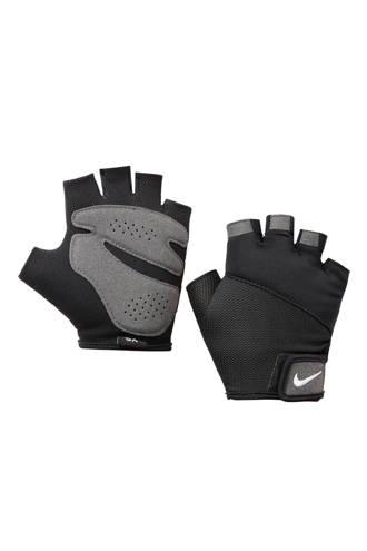 Elemental Lightweight fitness handschoenen