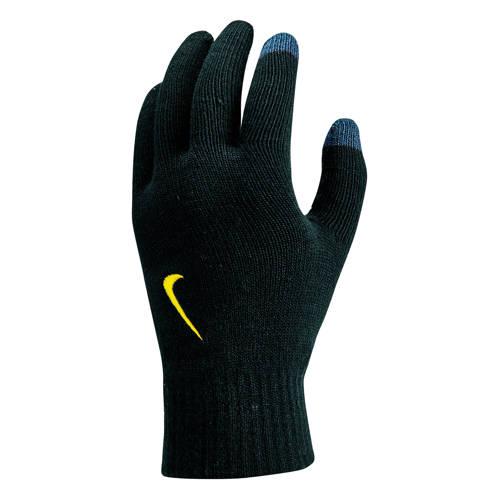 sporthandschoenen Tech And Grip