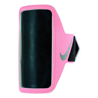 sportarmband roze