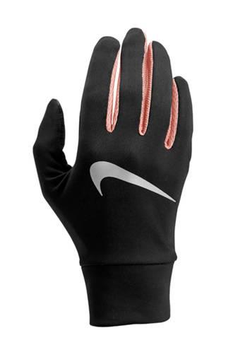 hardloop dames handschoenen