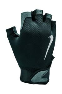Nike  fitness handschoenen Ultimate Heavyweight