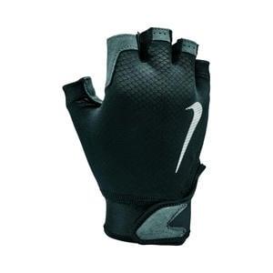 fitness handschoenen Ultimate Heavyweight