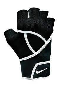 Nike  Premium Heavyweight fitness handschoenen