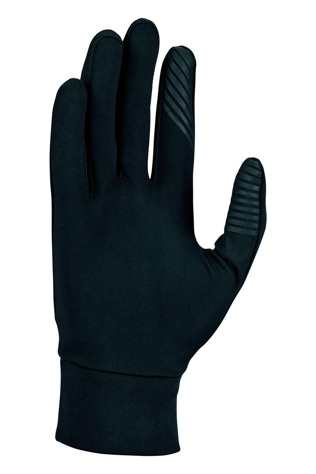 857a84d4ca0 Nike hardloop heren handschoenen | wehkamp