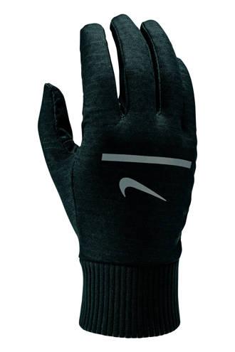 hardloop heren handschoenen