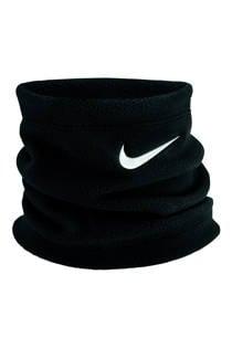 Nike   sportcol