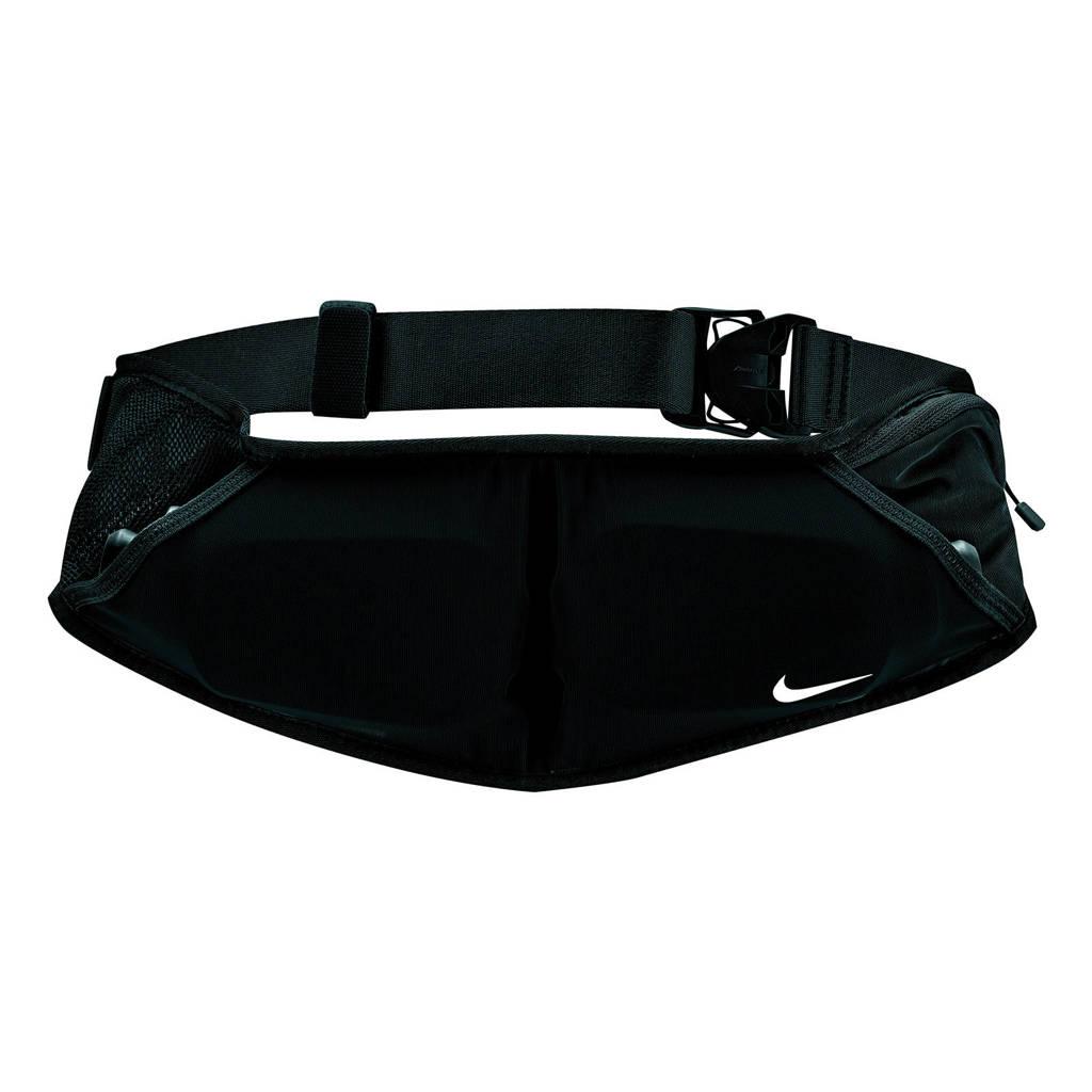 Nike   heuptas, Zwart