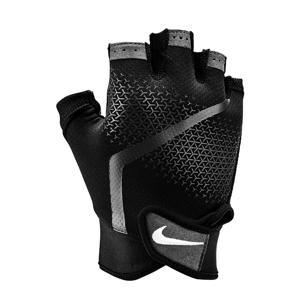 Extreme fitness handschoenen
