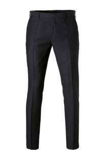 Tommy Hilfiger Tailored pantalon (heren)