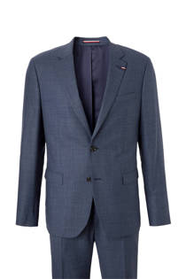 Tommy Hilfiger Tailored slim fit kostuum (heren)