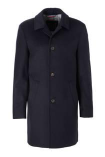 Tommy Hilfiger Tailored jas (heren)