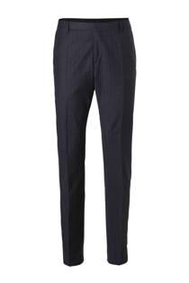 Tommy Hilfiger Tailored pantalon (heren)