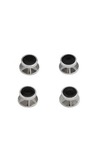 manchetknopen (set van 4)