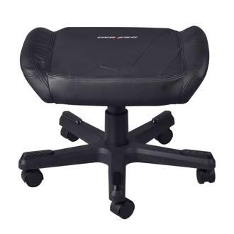 DXRacer Footrest F0-N voetensteun zwart