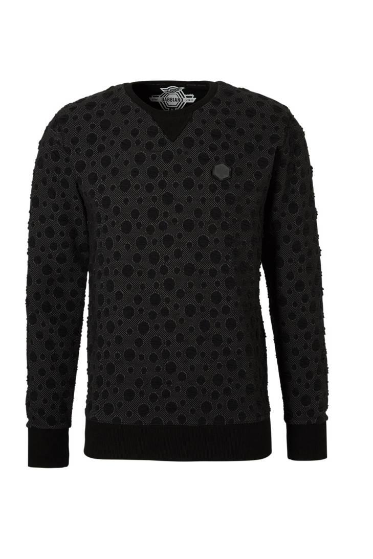 GABBIANO sweater sweater GABBIANO GABBIANO sweater GABBIANO GABBIANO sweater sweater GABBIANO sweater vR40FqS